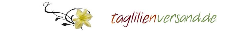 taglilienversand.de-Logo